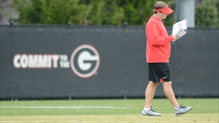 The Rankings Are Out! What About UGA?