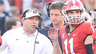 Kirby on G Day: I Want to Evaluate the Players