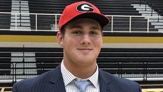 Coaches Corner: Clay Webb