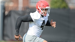 What We Are Hearing: Who Is Turning Heads at UGA?