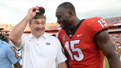 Great Offer: Get Dawg Post for $1 Right Now