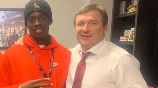 Bulldogs Make Top Group For Elite Duo From the Sunshine State
