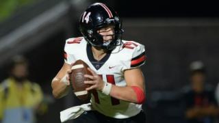 Georgia Bulldogs Commit Gunner Stockton Scores 7 TDs in Huge Performance on ESPN